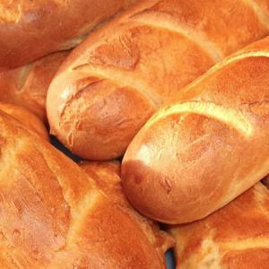 pains au lait - diner2chef